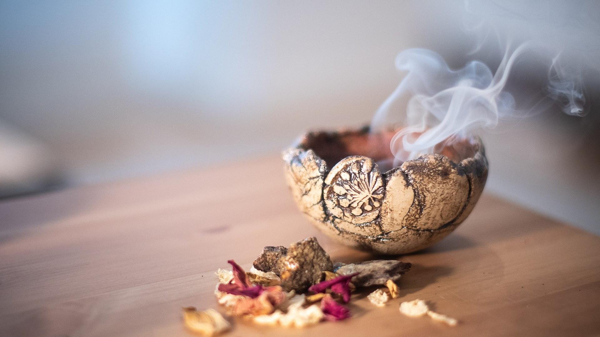 fire-bowl.jpg