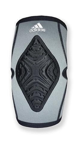 ak102 Adidas Wrestling Knee Pad-wrestling-EVA padding-moisture wicking adult