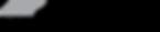 castelatto