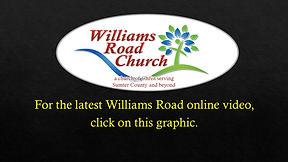 Williams Road online video.jpg