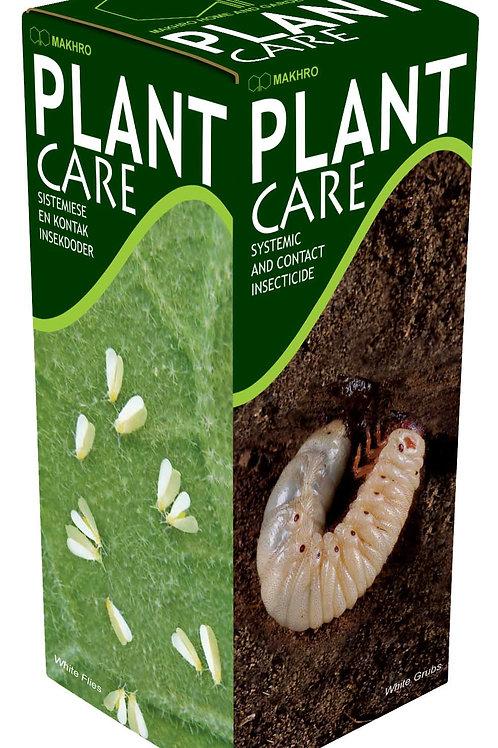 Plant Care 100ml