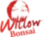 Willow Logo.jpg