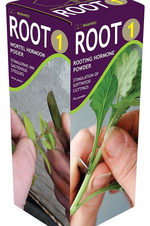 Root No. 1 Hormone Powder 30g