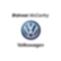 McCarthy VW Logo.png