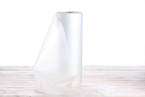 Air layering sheet per metre (Horticultural grade)