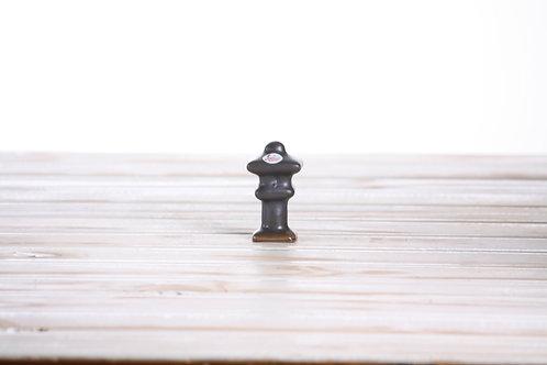 Lantern small 4x7cm