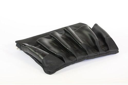 Ryuga  leather BAG 3