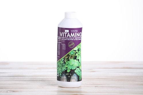 Vitamino 500ml
