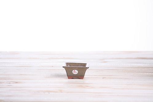 Accent pot small 7 x 3.5cm
