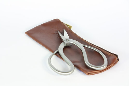 Ryuga RS-04 Stainless steel Butterfly shears 190mm