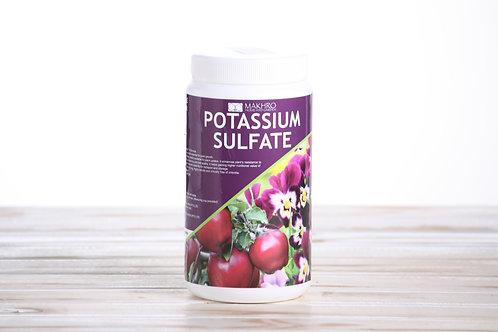 Potassium Sulfate 1kg