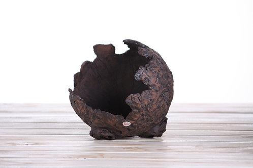 Moon Pot Large No.3 +- 19cm