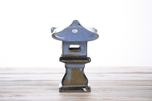 Lantern large 18.5x12.5cm