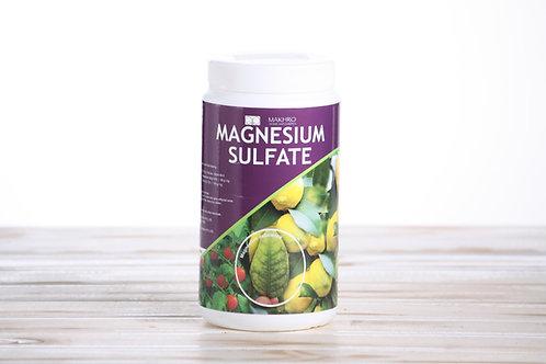Magnesium Sulfate 1kg