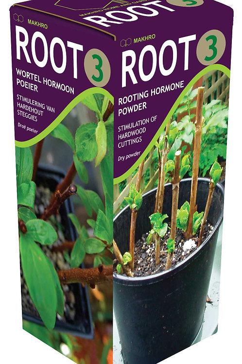 Root No.3 Hormone Powder 30g