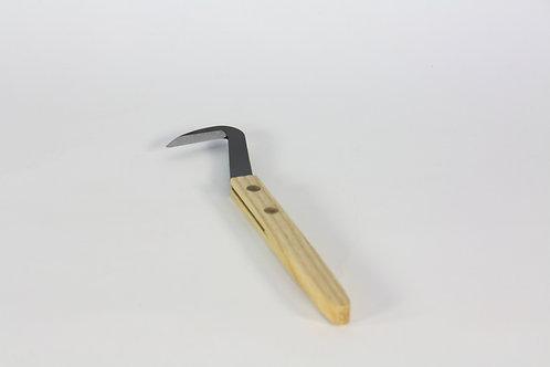 Ryuga KF-04 Knife 195mm