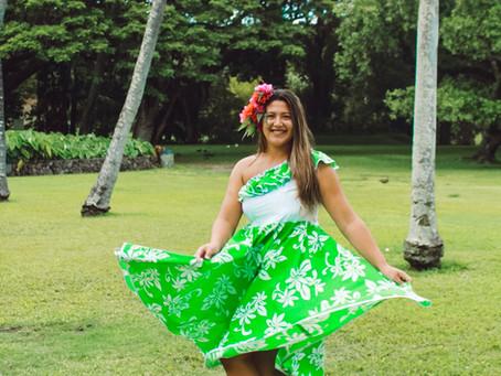 Muʻumuʻu Recreation (Amy Lee)