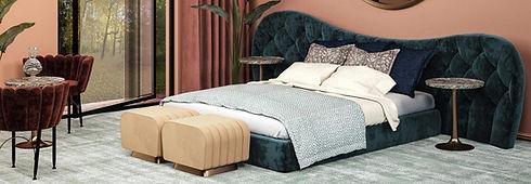 ottiu luxury furniture cheshire 2jpg.jpg