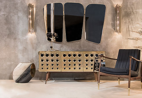 essential home luxury furniture cheshire