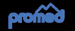 promed logo.png