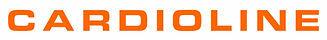 Cardioline_Logo_White.webp