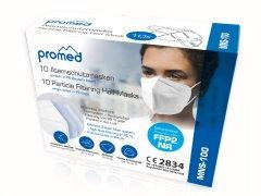 Promed-Atemschutzmaske-FFP2-CHF-37.---st