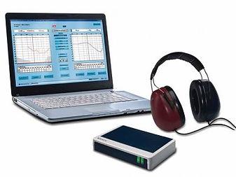 MAICO-PC-Screening-Audiometer-MA33.jpg