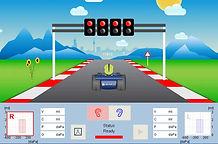touchtymp_racecar_animation_start.jpg