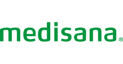 medisana logo.png
