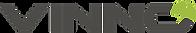 VINNO ULTRASOUND,logo.png