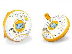 Babyphone---JBY-96-by-Janosch-CHF-48.---