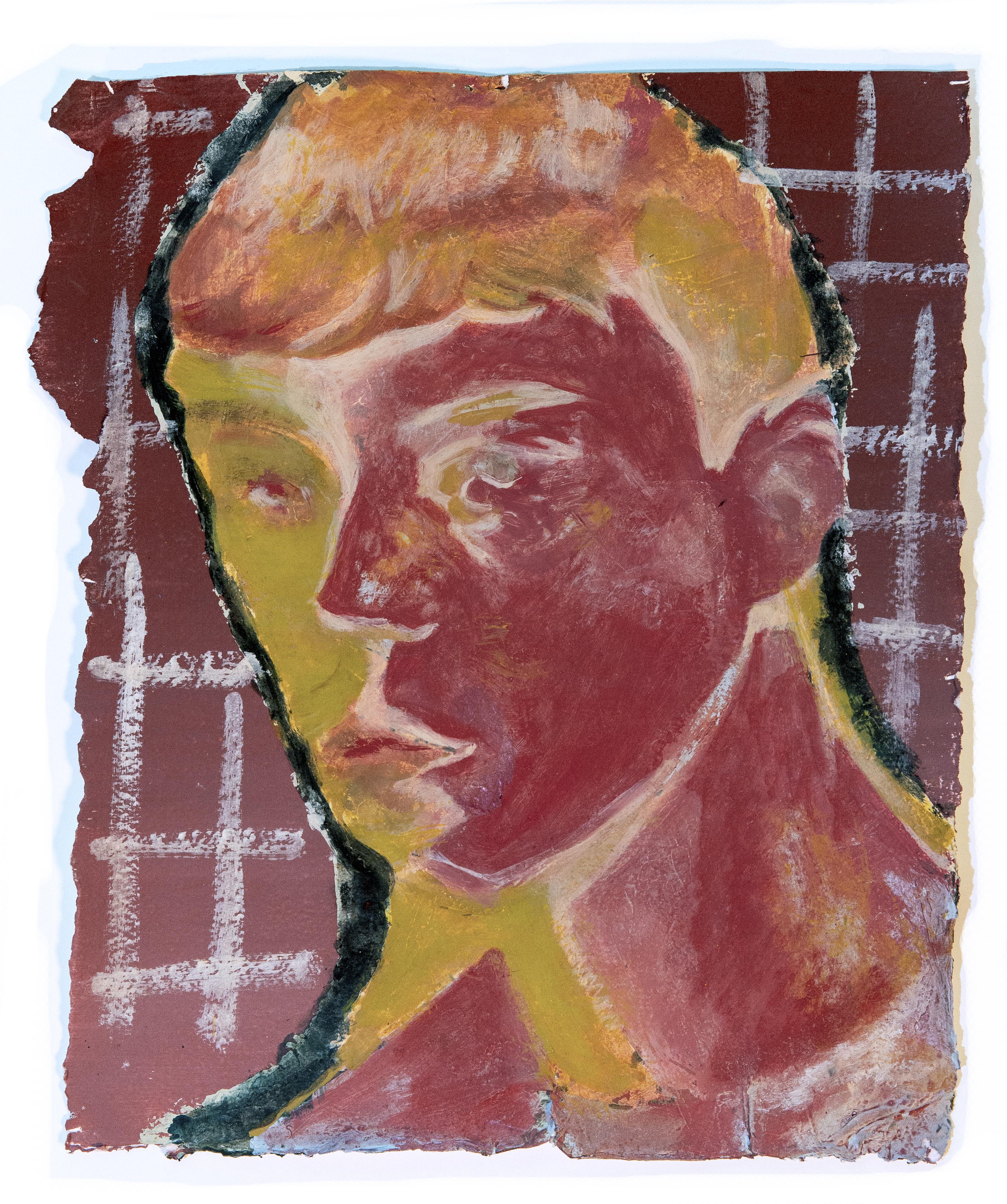 191002_ARTHUR_GROSBOIS_001