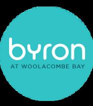 byron-logo.png