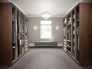Holcombe_Dressing_Room-1.jpg