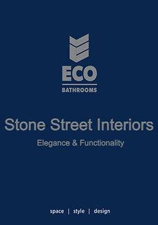 Stone%20Street_eco_Bathrooms_Brochure_ed