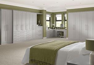 Holcombe_Kinder_Grey_Mist_Bedroom_Bedroo