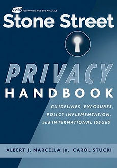 PrivacyPolicy_edited.jpg