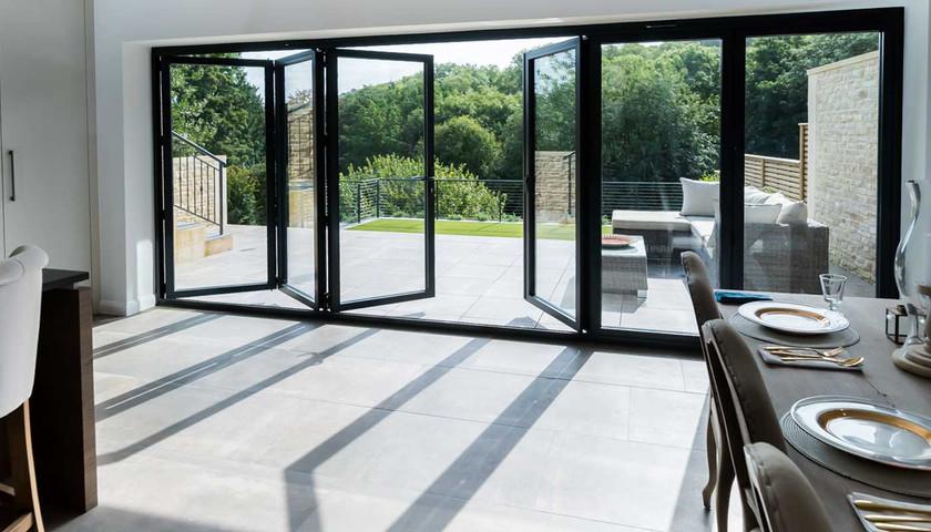 smart-systems-aluminium-bifold-doors-4s.
