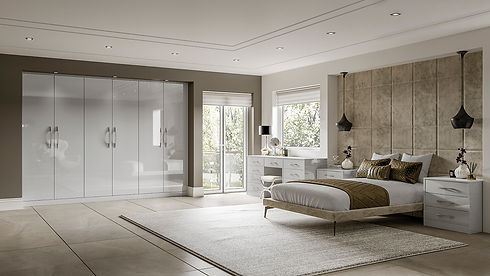 Stone Street Developments Lancaster Bedroom Designers And Fitters Holcombe Image Gloss Grey Mist.jpg