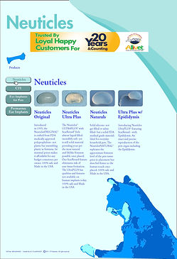 Neuticles Mock Up_Revised_Page_2.jpg