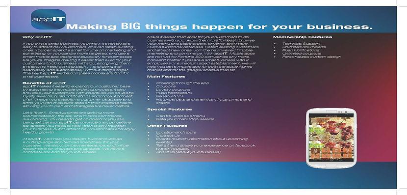 appIT_brochure_no_cost_2.jpg