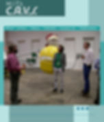 MIT_CAV_FINAL_Page_3.jpg