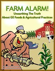 Farm-Alarm-Book-Cover_-Final.jpg
