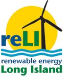 reLI logo.png