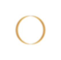 Ring_Front.png