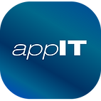 appIT_icon_2.png