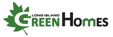LI Green Homes logo 550x180.jpg