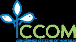Concerned Citizens Montauk logo 246x135.