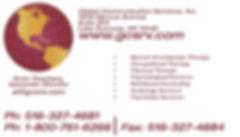 GCS_BC_3_Page_3.jpg