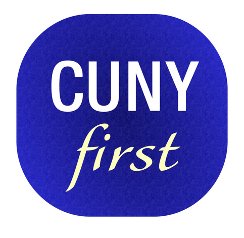 CUNY first